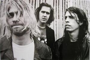 Η ιστορία των Nirvana τώρα και σε μουσείο